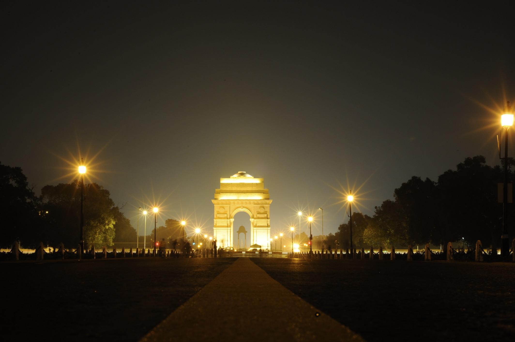 Best Places to Celebrate Valentine Day in Delhi
