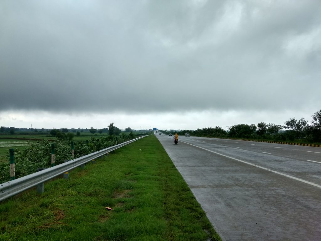 How to Travel Around the World on Budget