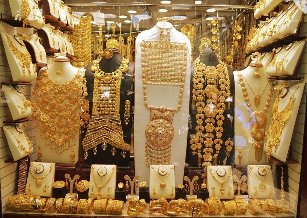 Cultural Attractions in Dubai