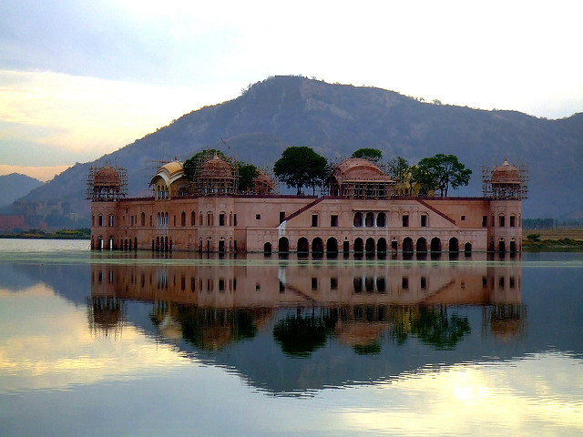 Best Places To Visit In Pink City Jaipur