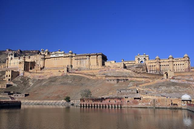 Best Places To Visit In Pink City Jaipur Rajasthan