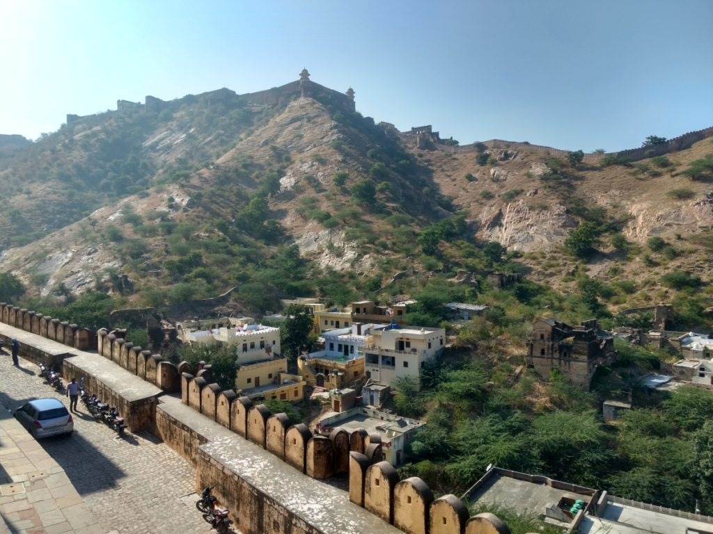 Same Day Trip To Jaipur From Delhi Best Weekend Gateway