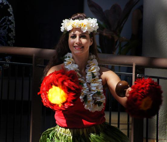The Timeless Beauty of Kauai: Mysteries and History