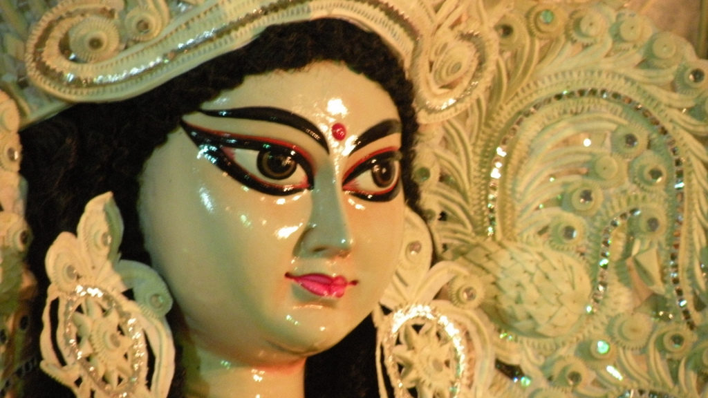 Destinations for a Complete Pujo Experience
