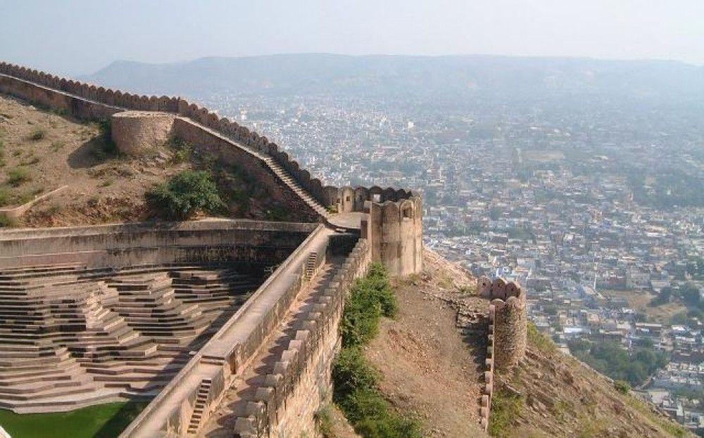 Things to do in Jaipur Rajasthan