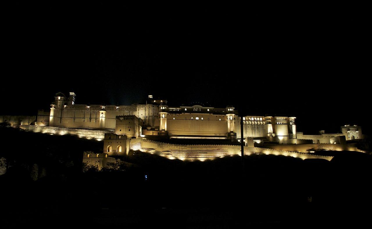 Things to do in Jaipur Rajasthan