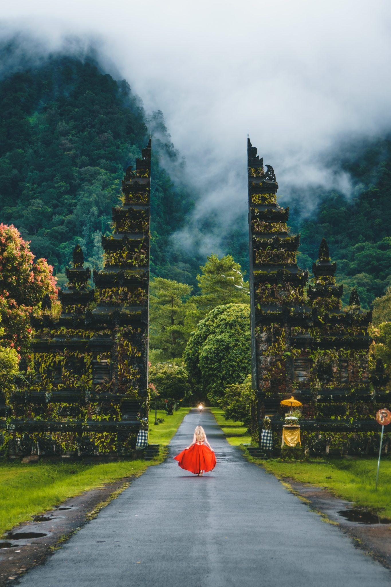 6 Must-Do Activities In Bali Indonesia