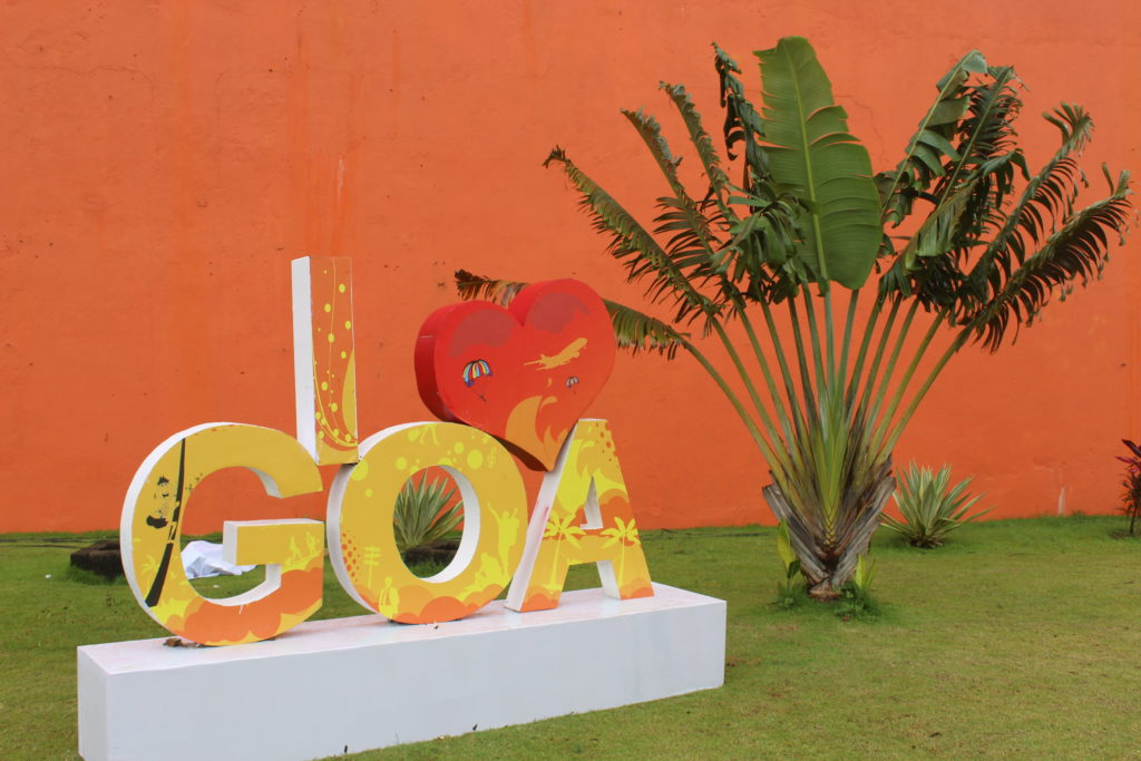 05 Different Ways To Explore Goa