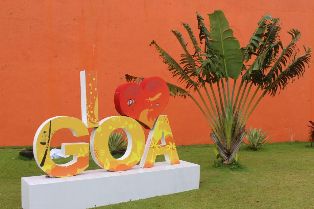 05 Different Ways To Explore Goa
