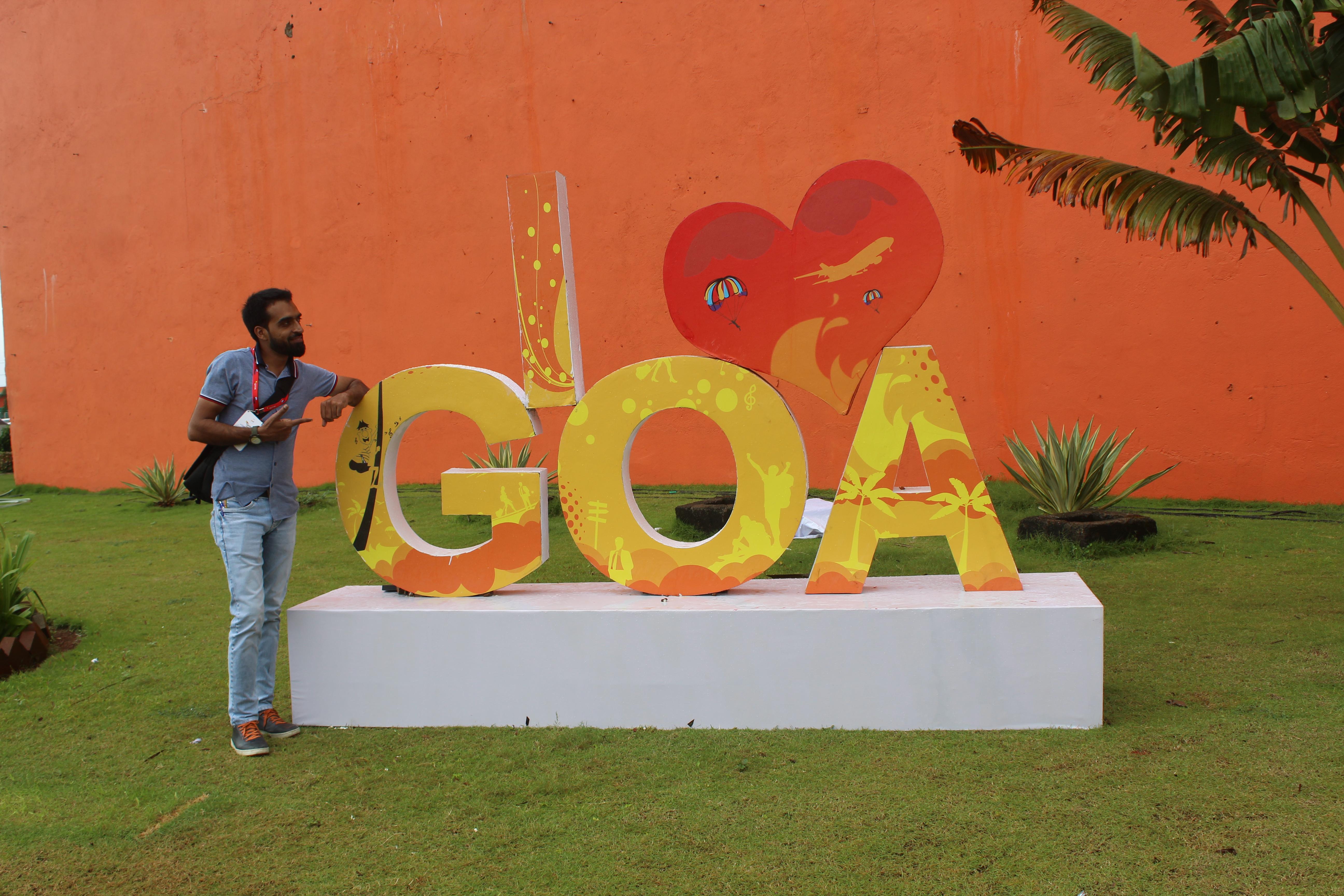 Explore Goa Beyond Sun Sand and Sea