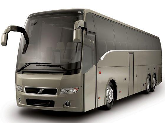 Top Best Bus Ticket Booking Sites India
