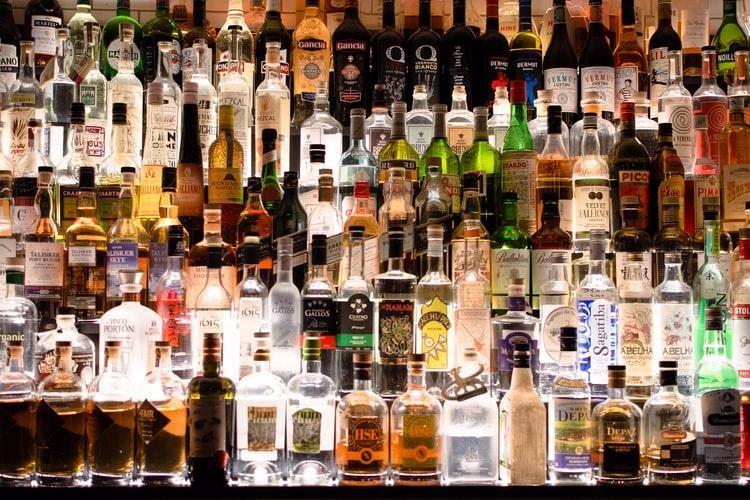 nightclubs in bali